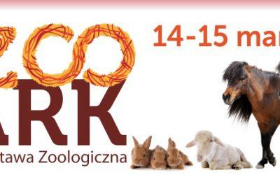 ZooPark 2015