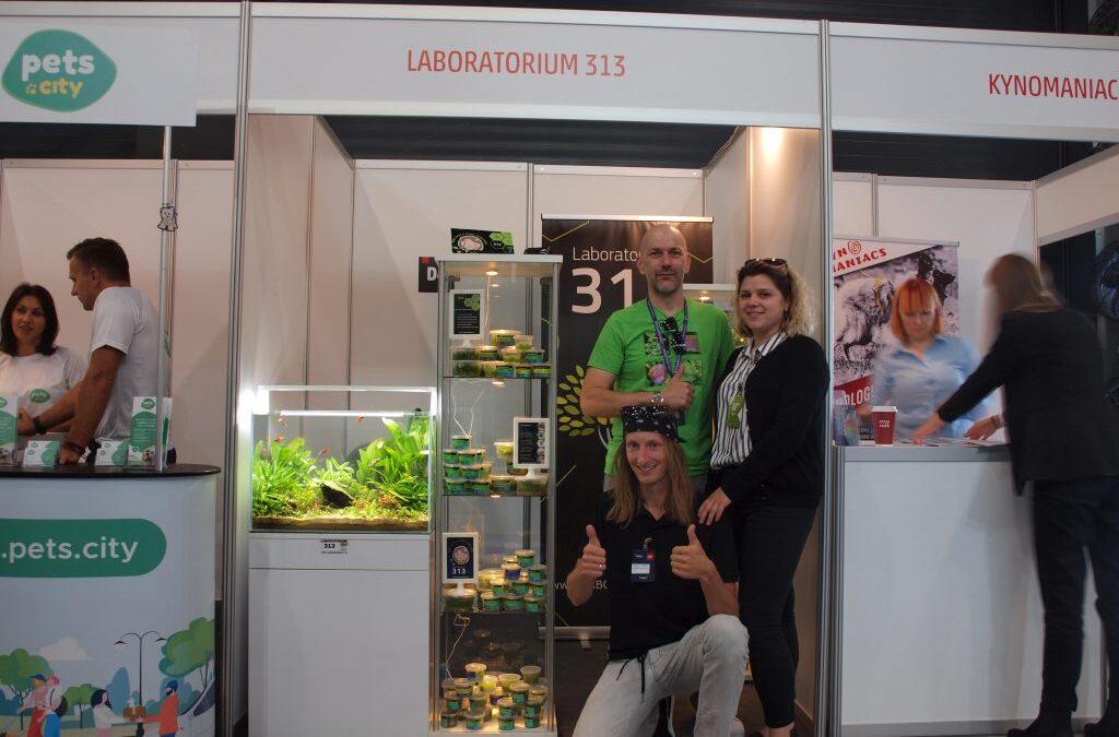 Pet Expo Bydgoszcz 2019